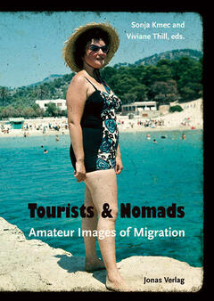 Tourists & Nomads