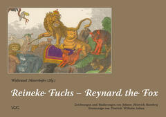 Reineke Fuchs - Reynard the Fox