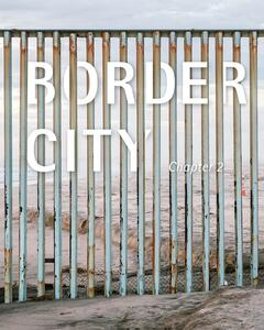 Border City