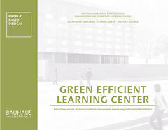 Green Efficient Learning Center